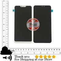 LCD + TOUCHSCREEN VIVO Y81/Y83 1808/1812 1802/1803 Y 81 LAYAR ORIGINAL