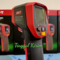 NEW!! UNI-T Non Contact Infrared Thermometer UT305H