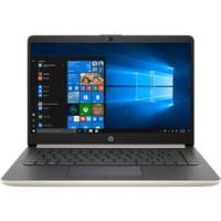 """HP 14-DK0023AU/DK0024AU - AMD A9-9425 4GB 1TB RADEON R5 14"""" W10"""