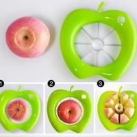 Alat Potong Appel Apple Slicer Apple Cutter