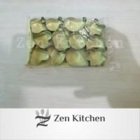 Cetakan Kue 12 Motif Cetakan Kue kering Cetakan Cookies Bento