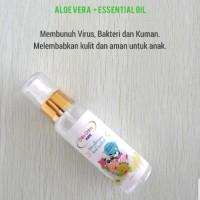 Chika Chiki Mate Hand Sanitizer