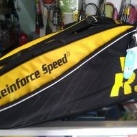 Tas badminton rs original