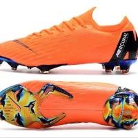Sepatu Sepakbola Nike Terbaru Original