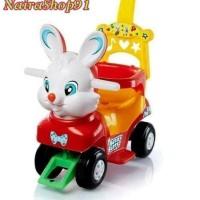 Jual Mainan Anak Perempuan Laki Cewek Cowok Mobil Mobilan Dorong Murah Sni Jakarta Timur Niarahmawati100 Tokopedia