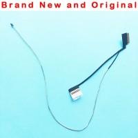 WU New original lcd cable for DELL Vostro 14-5468 V5468 32926117214