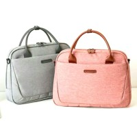 Women's Briefcase Office Laptop Bags For Ladies