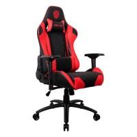 Jual Rexus Gaming Chair Kursi RGC 101 - Biru - Jakarta ...