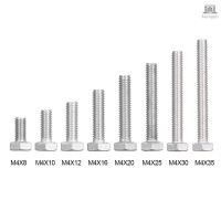 Round Slotted Machine Screw 2 The Hillman Group 1993 6-32 x 2 in Brass 14-Pack