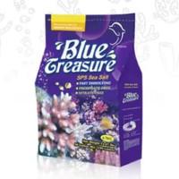 Jual Blue treasure SPS sea salt Re-Pack 670 gr garam ASW marine reef laut -  Kota Denpasar - Reef Spot Aquatic Store | Tokopedia