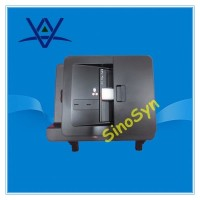 CF367-67920 for LJ MFP M880/ M830 Automatic Document Feeder ADF Whole