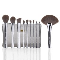 Sonia miller SBS009-10 Chromatic Metal Brush Set thumbnail