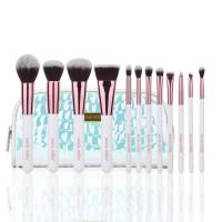 Sonia miller SBS008-12 Pearl Glam Brush Set thumbnail