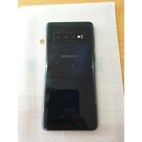 Samsung Galaxy S10 Ram 6gb Rom 128gb Second SEIN