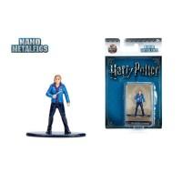 Jada Nano Metalfigs Harry Potter Harmione Granger Hp16