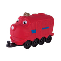 Chuggington - Mini Vehicle Wilson