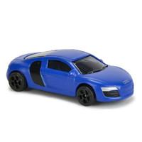 Majorette Limited Edition Series 1 Audi R8
