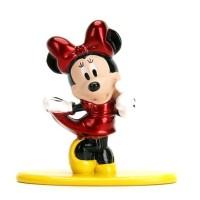 Jada Nano Metalfigs Disney Minnie Mouse Ds2