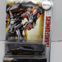 Transformers M5 Hot Rod 3111008