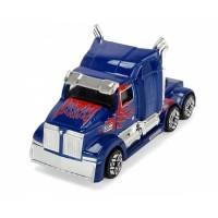 Transformers M5 Optimus Prime 3111006