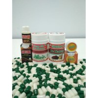 Ready Obat Kutil Kelamin Herbal De Nature