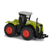 Majorette Farm Claas Xerion 5000