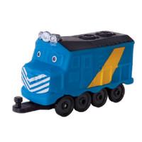 Chuggington - Mini Vehicle Zack