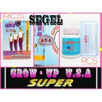 Ready GROW UP ORIGINAL OBAT PENINGGI BADAN