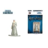 Jada Nano Metalfigs Harry Potter Albus Dumbledore Hp17