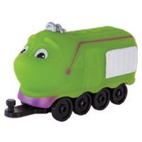 Chuggington - Mini Vehicle Koko