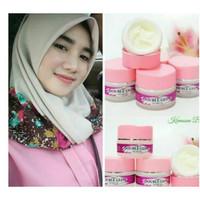 Cream Doble Glow Forte BUY 10 FRee 1
