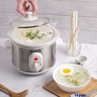 IDEALIFE - Slow Cooker 1.5 Liter IL 315