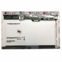 B121EW09 V.4 B121EW09 V4 LTN121AT08 LP121WX3-TPB1 12.1''Laptop LCD Scr