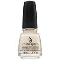 China Glaze 83964 1539 Bourgeois Beige thumbnail