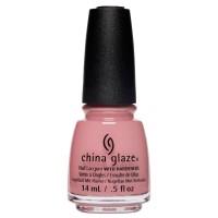 China Glaze 83968 1543 Don t Make Me thumbnail