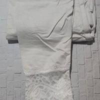 Jual Best Produk Celana Leging Renda Daleman Gamis Renda Daleman Umroh Jakarta Barat Bnana Tokopedia