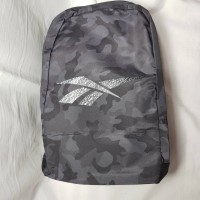 Tas sepatu Reebok Unisex Shoe Bag - Camouflage tas sepatu pria keren