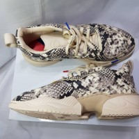 Sepatu Adidas Pria Ular Men Supercourt RX Shoes Limited Edition Uk 46