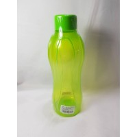 Botol Minum Plastik Lion Star Hydro Botol Minum 600 ml bottle PP Green