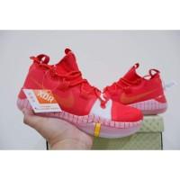Jual Sepatu Basket Nike Kobe Ad Exodus Low Christmas Red Kota Surabaya Hoopstyle Tokopedia