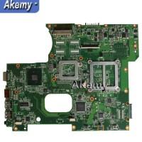 K42JR Laptop motherboard For ASUS k42j K42JZ K42JB K42Jy 32974613321
