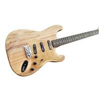 Gitar Elektrik Stratocaster NWss by Onderdilgitar