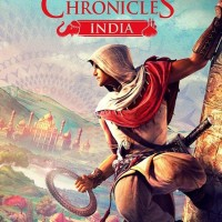 Jual Assassins Creed Chronicles India Perkakas Kota Surabaya