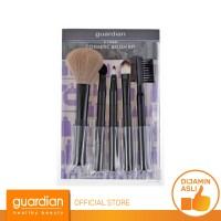 Guardian Cosmetic Brush Kit 5S thumbnail