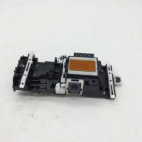 printhead 990 A4 For brother MFC-255CW MFC-795 J125 J410 J220 J315 DCP