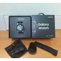 Samsung Galaxy Watch 46mm second Smartwatch