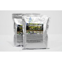 Jual POWER GROW 1KG / RUMAH BAKTERI AQUASCAPE ORGANIK ...