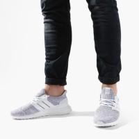 Jual Sepatu Running Adidas Ultraboost 4