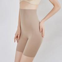 Pembentuk Tubuh Df14.5 Celana Korset High Waist Seamless