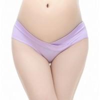 Model Low Waist Nyaman Dipakai Celana Dalam Untuk Ibu Hamil